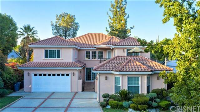 23011 Hatteras Street, Woodland Hills, CA 91367 (#SR20224384) :: Lydia Gable Realty Group