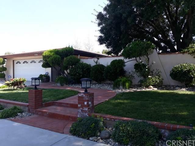 42846 Cinema Avenue, Lancaster, CA 93534 (#SR20224700) :: Randy Plaice and Associates