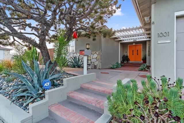 1001 Fortune Way, Los Angeles, CA 90042 (#P1-1989) :: Randy Plaice and Associates