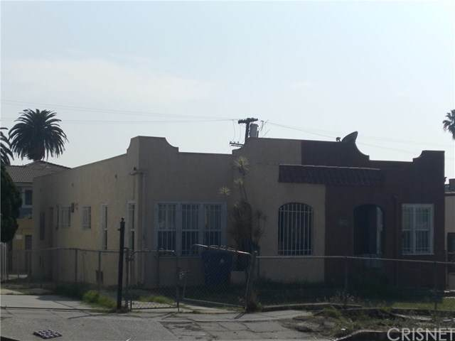 4460 Maplewood Avenue, Los Angeles, CA 90004 (#SR20224905) :: SG Associates