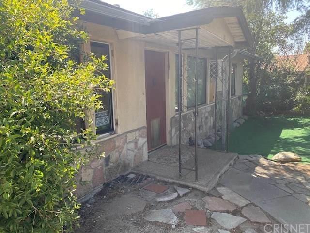 6910 Day Street, Tujunga, CA 91042 (#SR20225158) :: Lydia Gable Realty Group