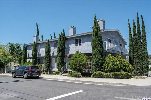 7502 Apperson Street, Tujunga, CA 91042 (#320003793) :: Lydia Gable Realty Group