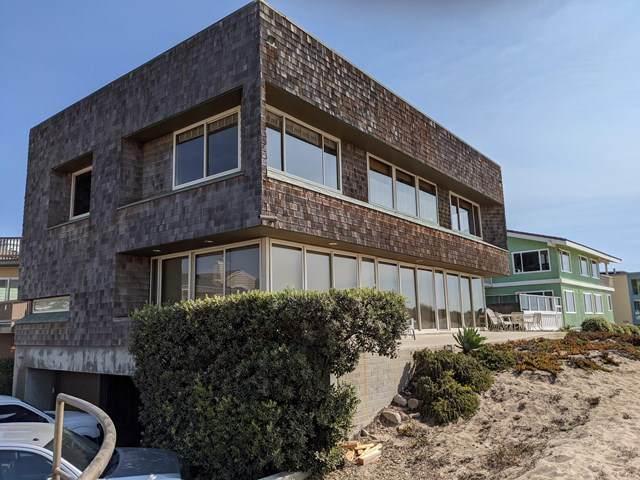 1094 Driftwood Lane, Ventura, CA 93001 (#V1-2176) :: Lydia Gable Realty Group