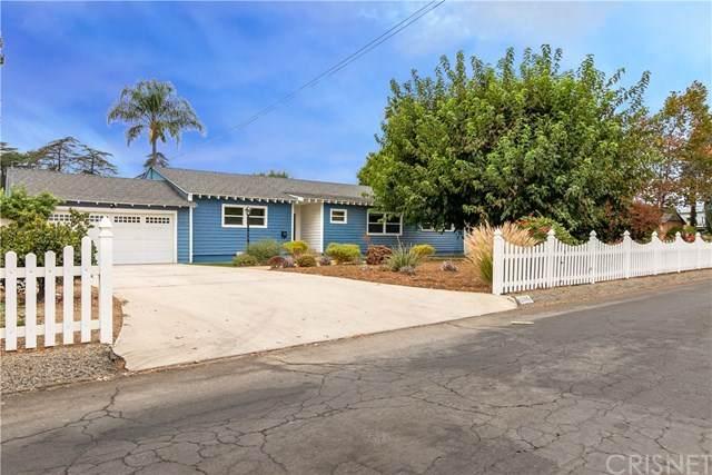 6315 Sunnyslope Avenue, Valley Glen, CA 91401 (#SR20223777) :: Lydia Gable Realty Group