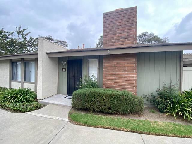 556 Holly Avenue, Oxnard, CA 93036 (#V1-2196) :: SG Associates