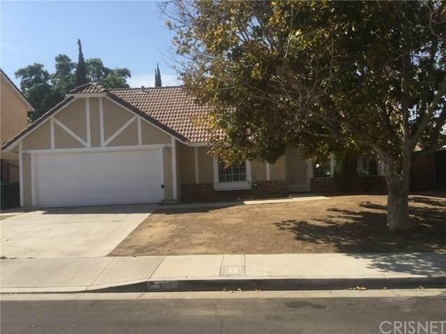 37457 Conifer Drive, Palmdale, CA 93550 (#SR20226736) :: The Suarez Team