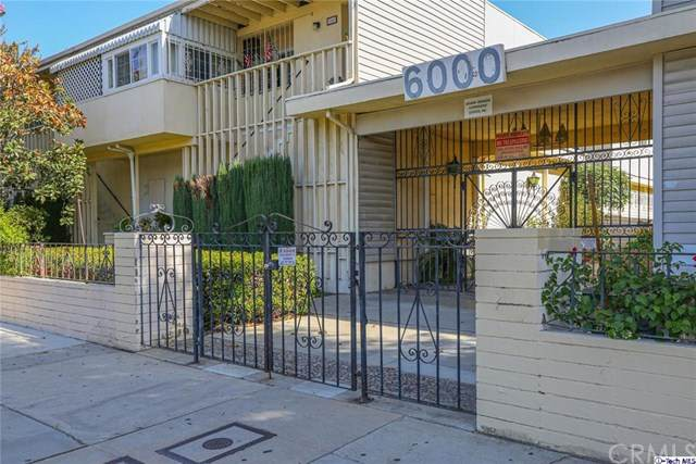 6000 Coldwater Canyon Ave Avenue - Photo 1