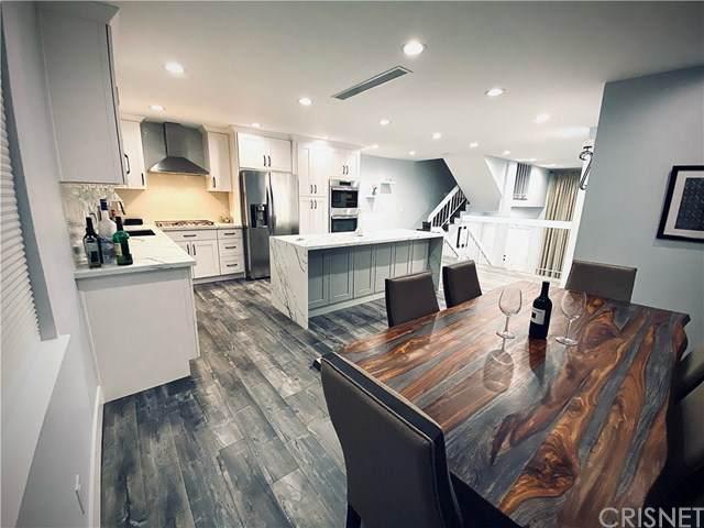 26339 W Bravo Lane, Calabasas, CA 91302 (#SR20227333) :: Berkshire Hathaway HomeServices California Properties