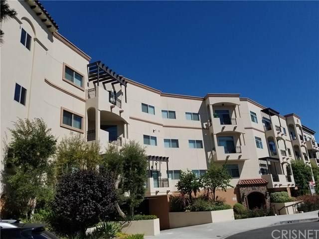 4440 Vantage Avenue #102, Studio City, CA 91604 (#SR20227340) :: Berkshire Hathaway HomeServices California Properties