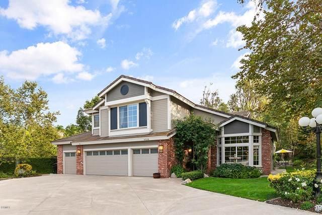 6220 E Fox Glen Drive, Anaheim, CA 92807 (#P1-2050) :: The Parsons Team