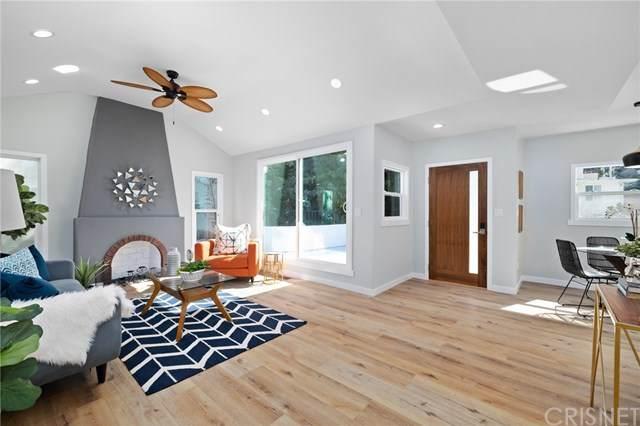 2275 Moss Avenue, Los Angeles, CA 90065 (#SR20228295) :: Lydia Gable Realty Group