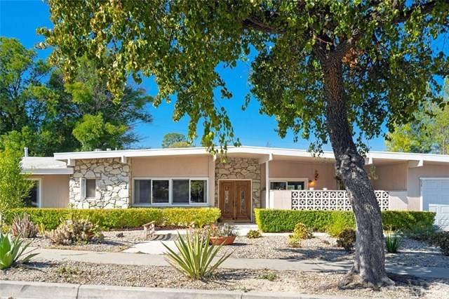 23811 Berdon Street, Woodland Hills, CA 91367 (#SR20226094) :: TruLine Realty