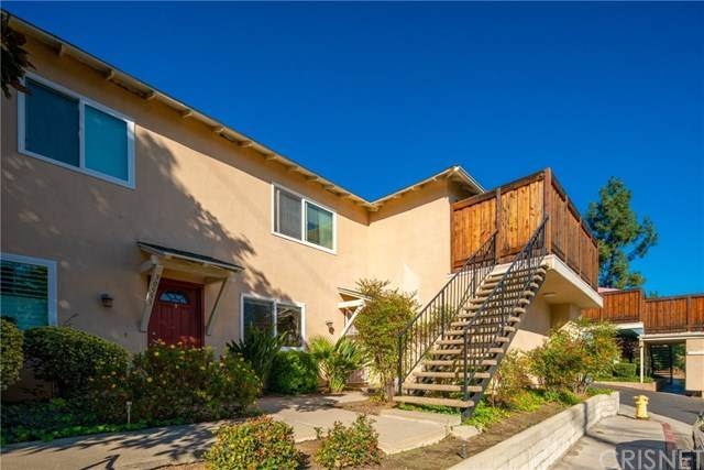 30551 Canwood Street, Agoura Hills, CA 91301 (#SR20229449) :: Lydia Gable Realty Group