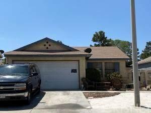 2634 Nandina Drive, Palmdale, CA 93550 (#SR20229582) :: TruLine Realty
