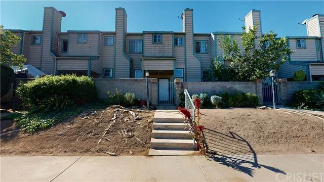 13550 Foothill Boulevard - Photo 1
