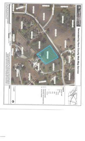 30701 Buckskin Drive Drive, Stallion Springs, CA 93561 (#220010725) :: Lydia Gable Realty Group