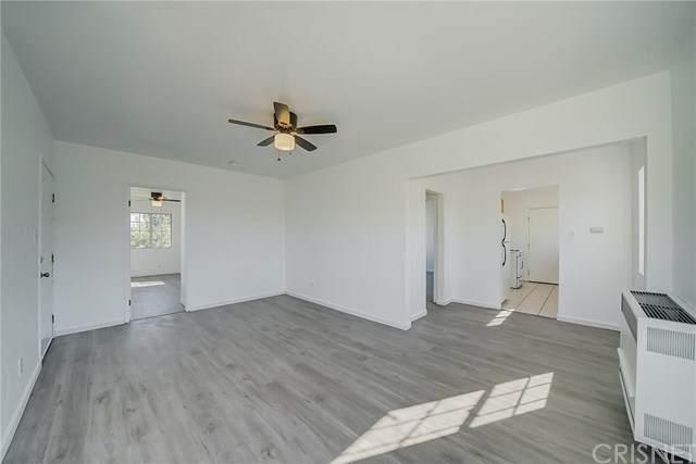 1222 N Avenue 49, Los Angeles, CA 90042 (#SR20229528) :: TruLine Realty