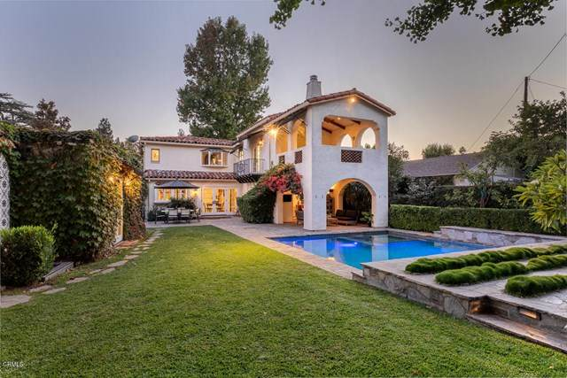 641 Sycamore Drive, San Gabriel, CA 91775 (#P1-2093) :: Lydia Gable Realty Group