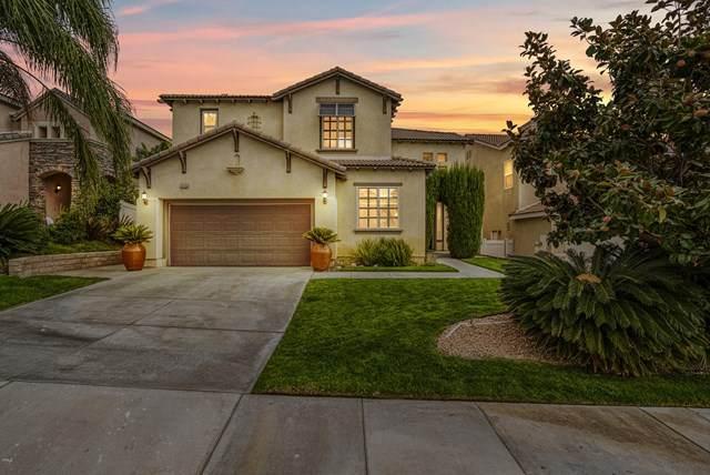 29108 Bentley Way, Santa Clarita, CA 91387 (#V1-2331) :: Harcourts Bella Vista Realty