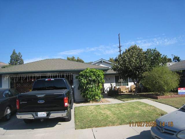 646 Boulder Street - Photo 1