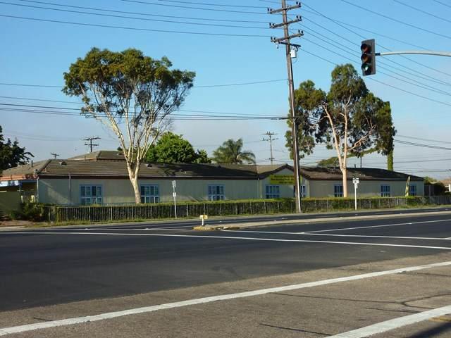 2929 Albany Drive, Oxnard, CA 93033 (#V0-219013844) :: Berkshire Hathaway HomeServices California Properties