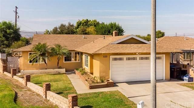 1133 Angelcrest Drive, Hacienda Heights, CA 91745 (#SR20232298) :: SG Associates