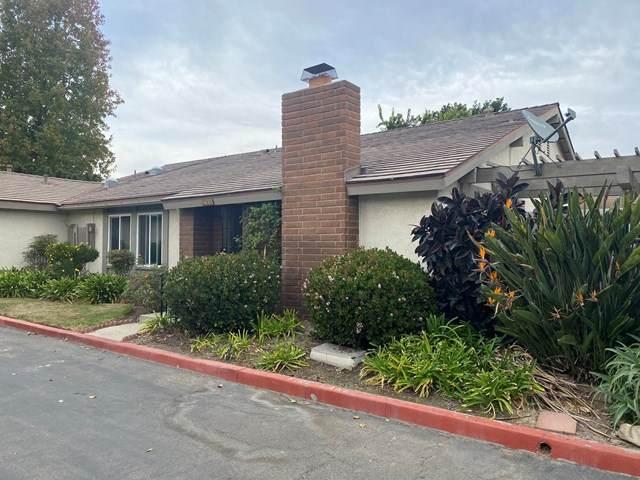 530 Holly Avenue, Oxnard, CA 93036 (#V1-2388) :: SG Associates