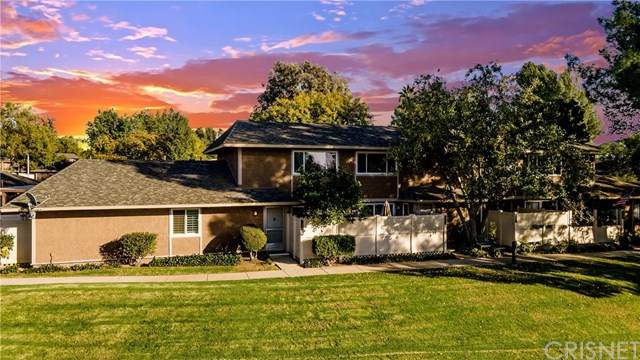 28880 Conejo View Drive - Photo 1