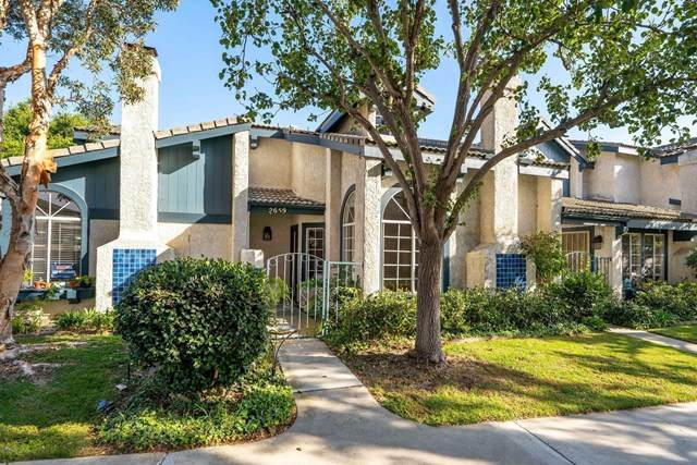 2659 Discovery, Port Hueneme, CA 93041 (#V1-2425) :: Arzuman Brothers