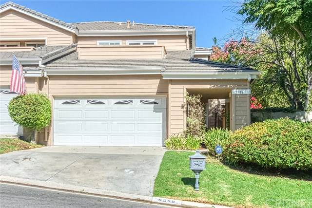 5559 Shadow Canyon Place - Photo 1