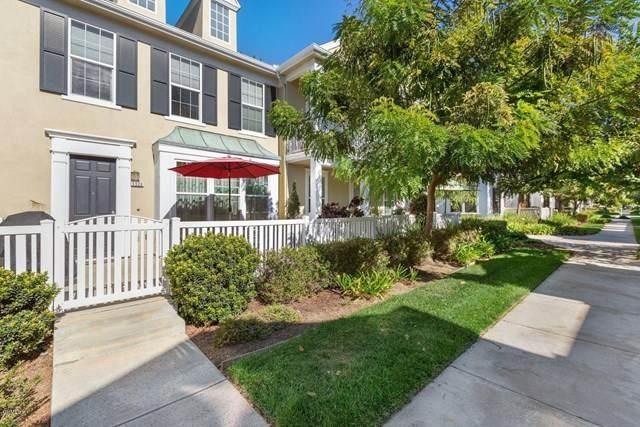 5520 Brubeck Street, Ventura, CA 93003 (#V1-2454) :: Arzuman Brothers