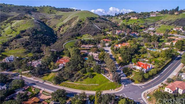 240 Bell Canyon Road, Bell Canyon, CA 91307 (#SR20236816) :: Arzuman Brothers