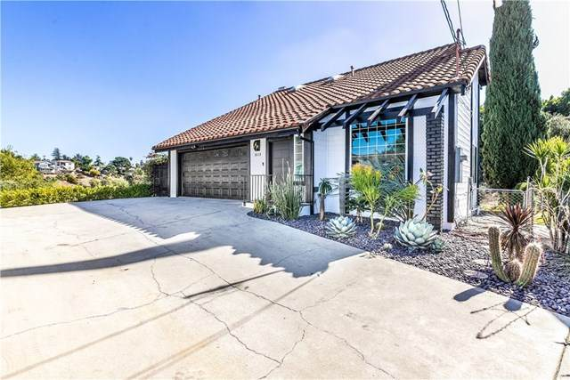 3512 Verdugo Vista Ter, Los Angeles, CA 90065 (#SR20237584) :: Lydia Gable Realty Group