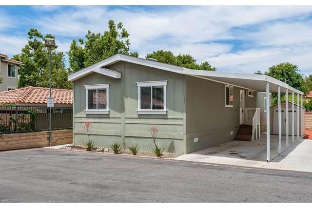 5150 Los Angeles Avenue - Photo 1