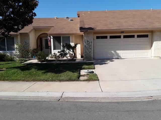 34129 Village 34, Camarillo, CA 93012 (#V1-2514) :: SG Associates