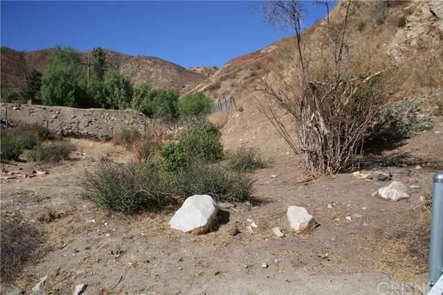 11101 Rayland/Mesa Alta Road, Kagel Canyon, CA 91342 (#SR20230108) :: Randy Plaice and Associates