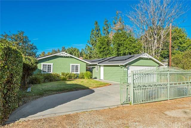 4511 Adam Road, Simi Valley, CA 93063 (#SR20237561) :: Lydia Gable Realty Group
