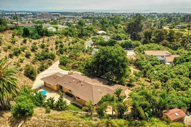 3001 Grove Lane, Ventura, CA 93003 (#V1-2531) :: SG Associates