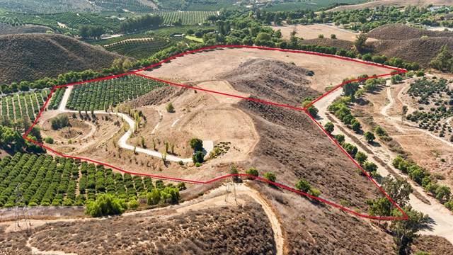 6941 Solano Verde Drive, Somis, CA 93066 (#V1-2379) :: Berkshire Hathaway HomeServices California Properties