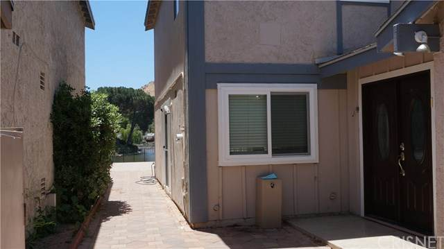 30672 Lakefront Drive - Photo 1