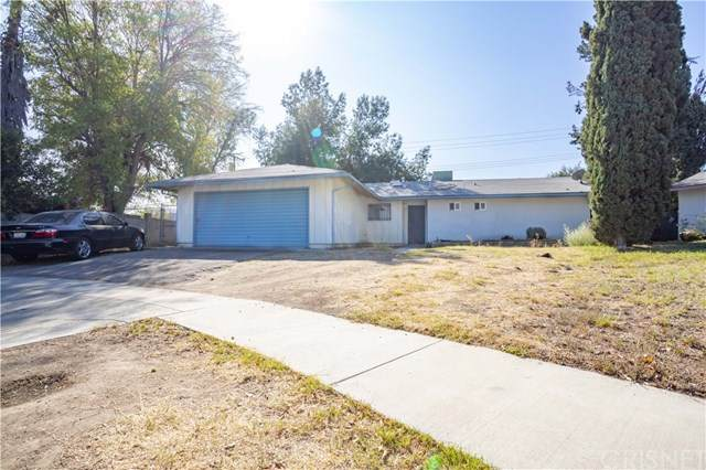 11493 Wheeler Place, Sylmar, CA 91342 (#SR20240966) :: Lydia Gable Realty Group