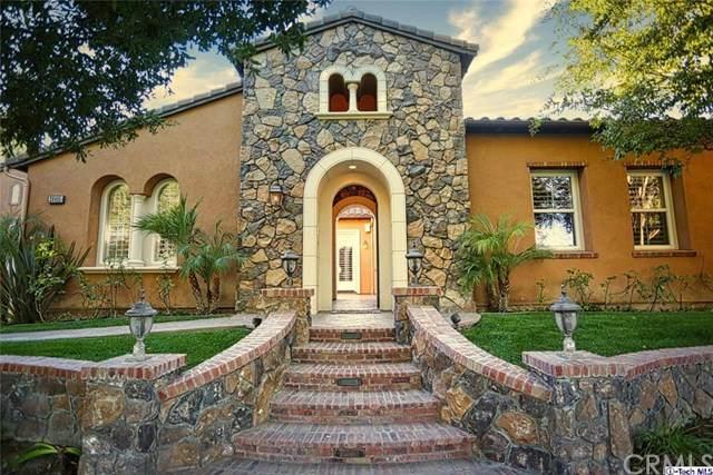 26485 Black Oak Drive, Valencia, CA 91381 (#320004048) :: Eman Saridin with RE/MAX of Santa Clarita