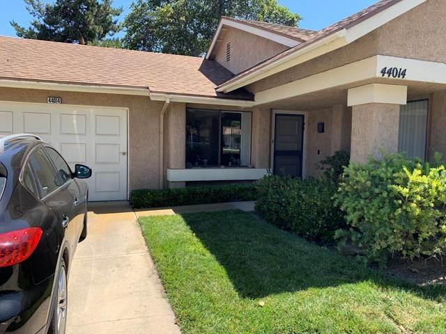 44014 Village 44, Camarillo, CA 93012 (#V1-2357) :: SG Associates