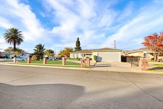 6205 Melia Street, Simi Valley, CA 93063 (#220011016) :: Lydia Gable Realty Group