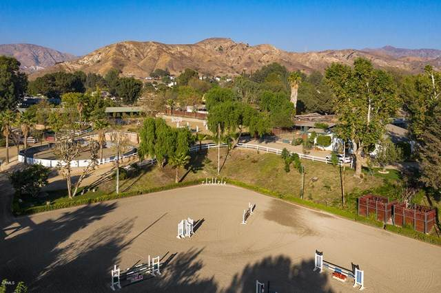 10937 Foothill Boulevard, Sylmar, CA 91342 (#P1-2350) :: Lydia Gable Realty Group