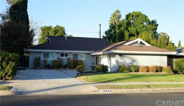 16845 San Jose Street, Granada Hills, CA 91344 (#SR20242383) :: Lydia Gable Realty Group