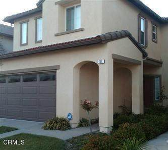 251 Bishop Way, Oxnard, CA 93033 (#V1-2632) :: SG Associates