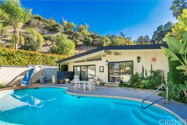 3710 Bobstone Drive, Sherman Oaks, CA 91423 (#SR20243986) :: Lydia Gable Realty Group