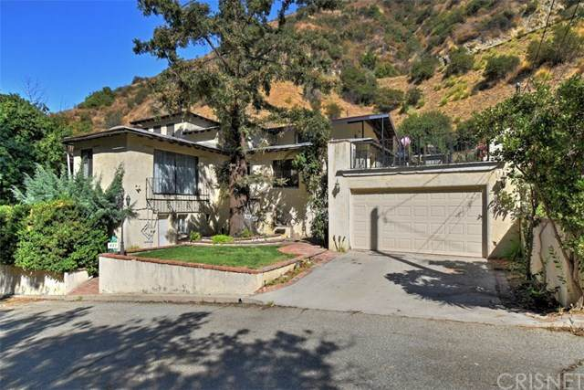 431 Nesmuth Road, Glendale, CA 91202 (#SR20208083) :: Lydia Gable Realty Group