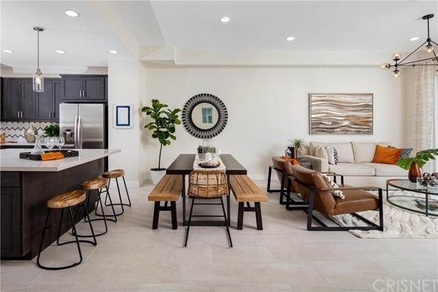22133 W Anderson Drive, West Hills, CA 91304 (#SR20244108) :: Arzuman Brothers